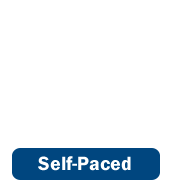 Self-Paced Course