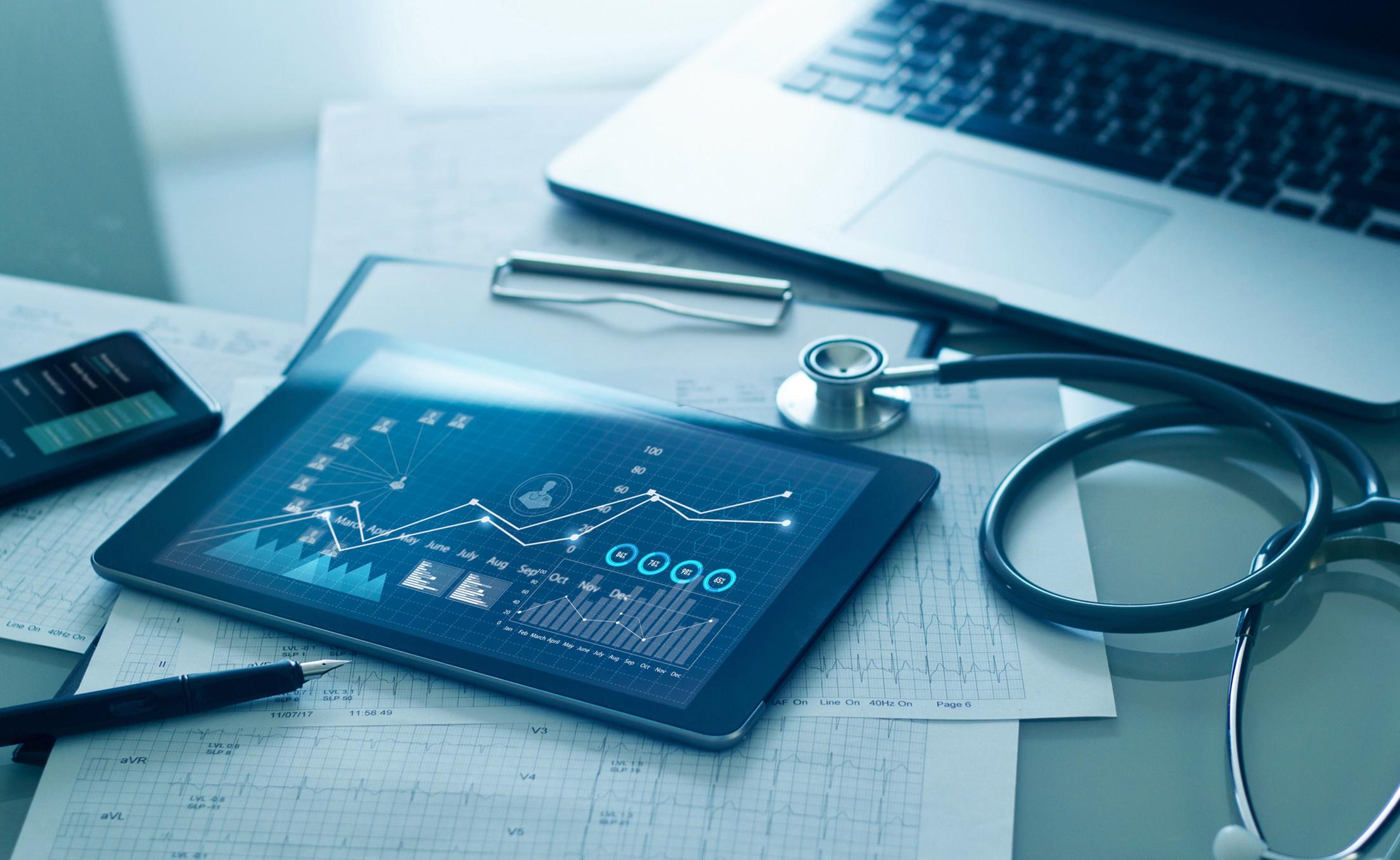 Understanding Medical Necessity