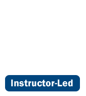 Instructor-Led Course