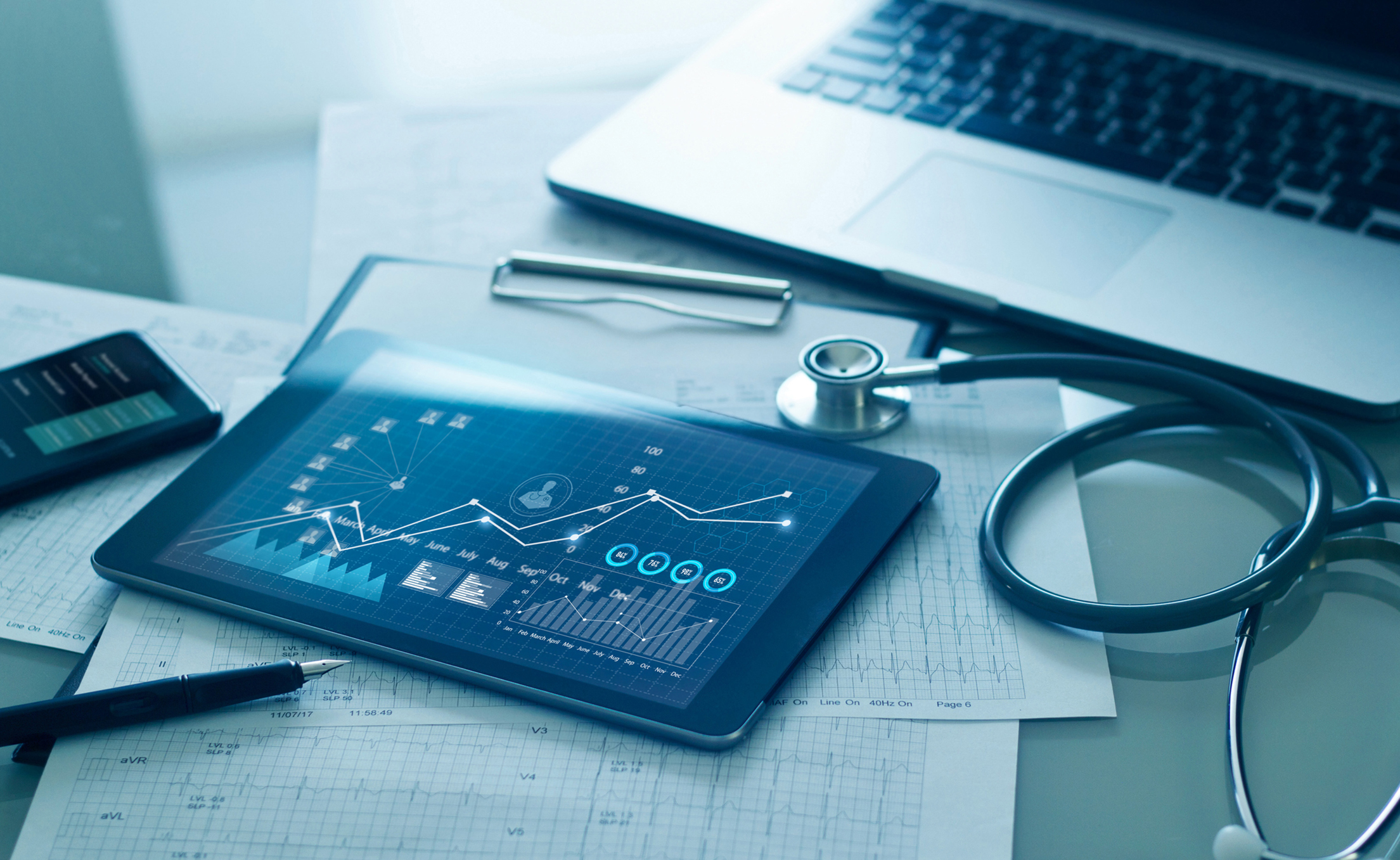 Demystifying Data: Gathering and Using Local Risk and Protective Factor Data for Prevention – PART II