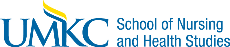UMKC School of Nursing and Health Studies