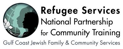 National Partnership for Community Training Logo